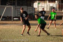 Liga de Verano Ultimate Panama-95