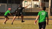 Liga de Verano Ultimate Panama-96