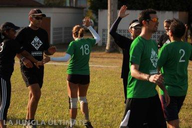 Liga de Verano Ultimate Panama-99
