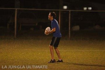 Ultimate Liga-1