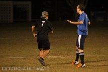 Ultimate Liga-15