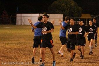 Ultimate Liga-2