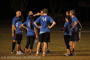 Ultimate Liga-25
