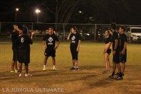 Ultimate Liga-26