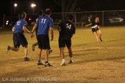 Ultimate Liga-29