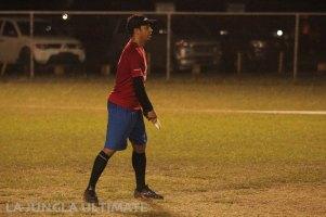 Ultimate Liga-34