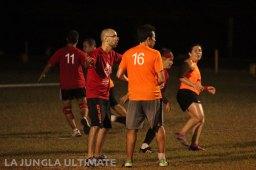 Ultimate Liga-40