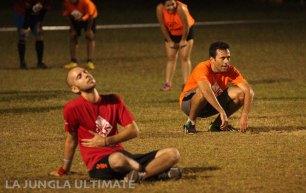 Ultimate Liga-42