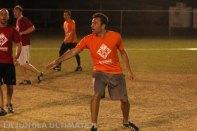 Ultimate Liga-43