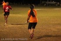Ultimate Liga-44