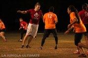 Ultimate Liga-47