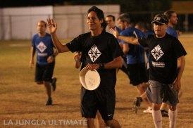 Ultimate Liga-5