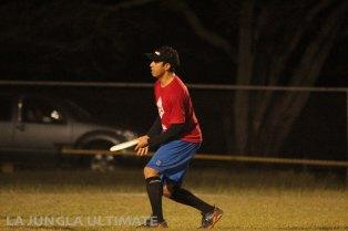 Ultimate Liga-52