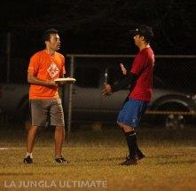 Ultimate Liga-55