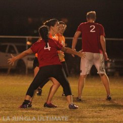 Ultimate Liga-56