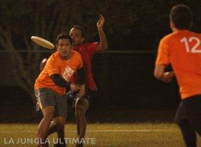 Ultimate Liga-58