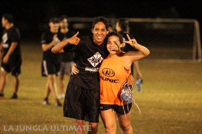 Ultimate Liga-6