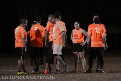 Ultimate Liga-61