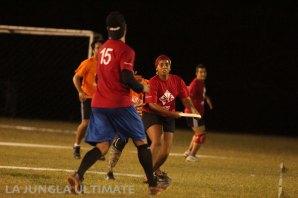 Ultimate Liga-69