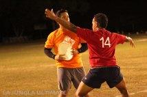 Ultimate Liga-75