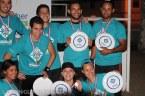 Liga de Verano Finales-97