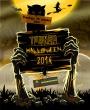TORNEO DE HALLOWEEN2014