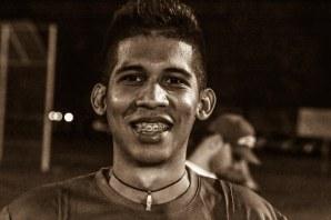 Liga de Verano 2015_-35