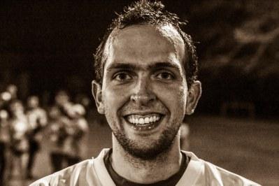 Liga de Verano 2015_-64