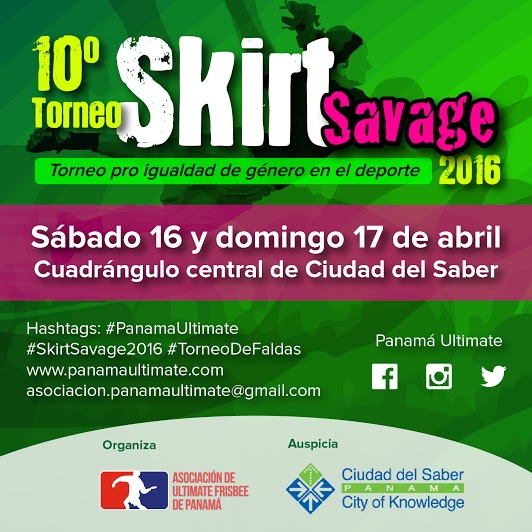 SKIRT SAVAGE 2016 INSTAGRAM FINAL